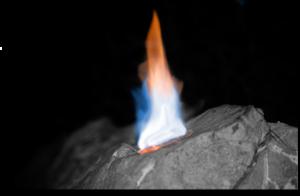 utilityflame