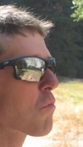 dave.sunglasses
