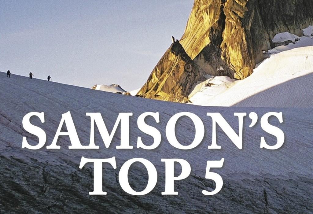 Samson5