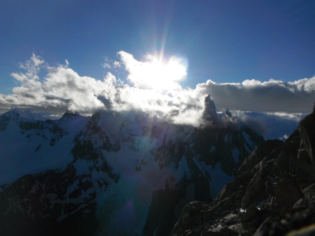 patagonia.montanas