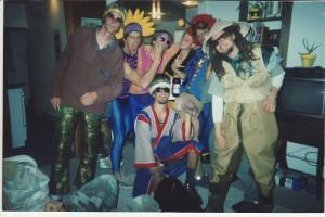 Halloween2002