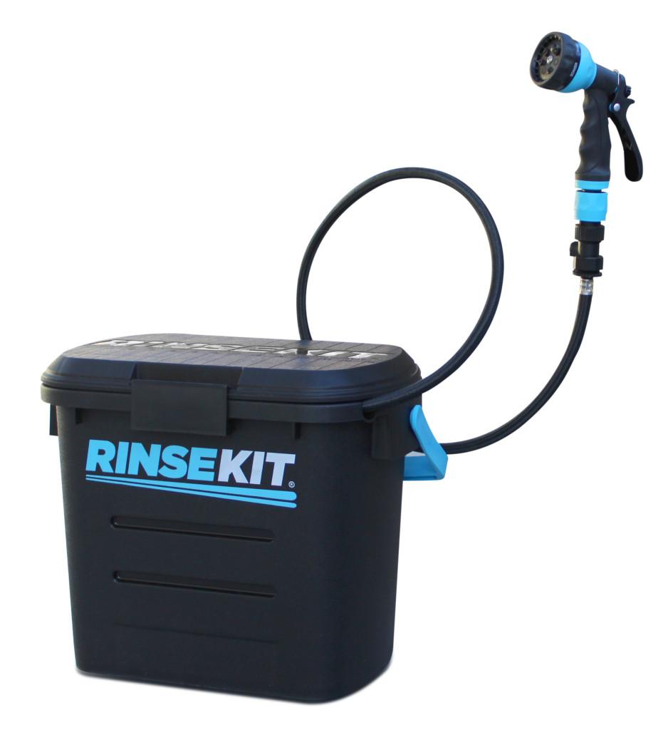 RINSEKIT-Product