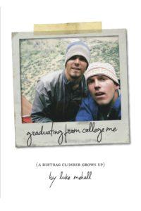 luke_college_cover-copy