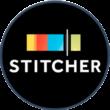 Dirtbag State of Mind Podcast on Stitcher